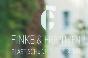1_Copyright-Tilman-Vogler-Praxis-Finke+Frantzen-34